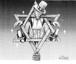 antisemcaric