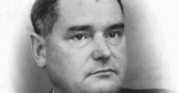 Henryk Slawik 1