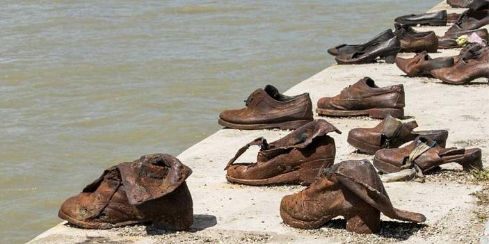 budapest-Holocaust2_Pixabay666