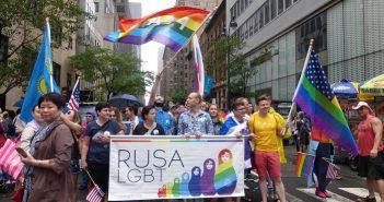 gayPride15-пппппппппппп2