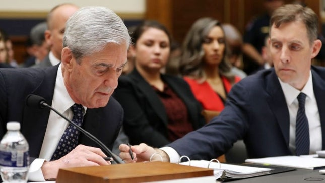 muellerrobert_zebleyaaron_072519getty