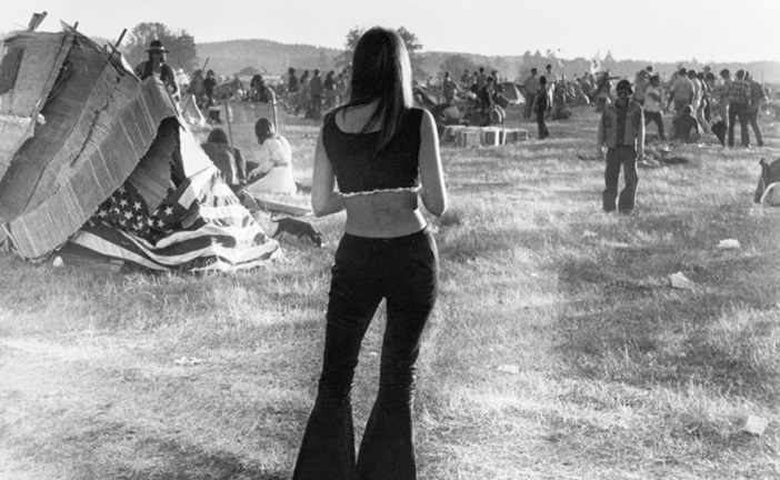 woodstock-women-fashion-1969-57__880ffffffff
