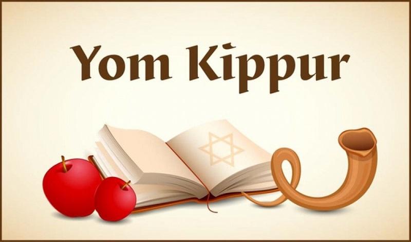 Йом-Кипур: если человек не идет к Б-гу | Еврейский Мир