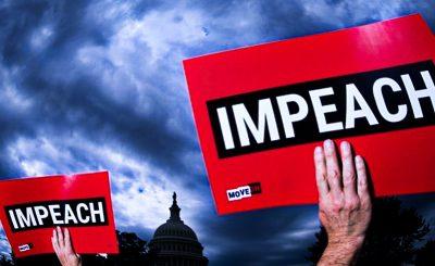 impeach_tr