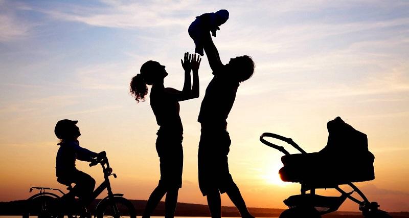 happy-family-silhouette-1200x640ппппппп