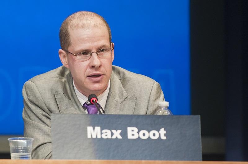 Max_Boot_100аааааа