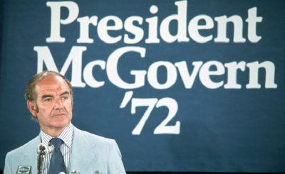 McGovern-Geииииииииии77c0001f57b1d