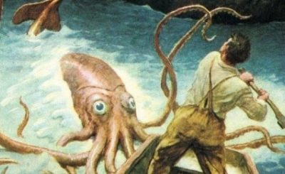 news-giant-squid-attack