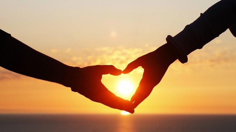sunset-love-romantic-heart-3236аааааа