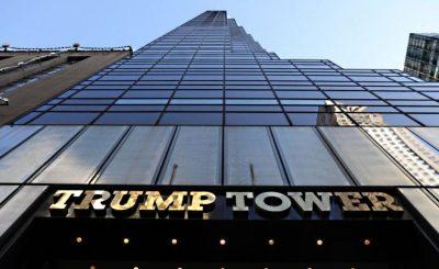 trumptower1