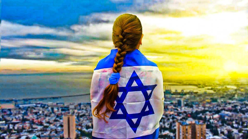 Земля в израиле недвижимость на шри ланке купить