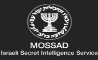 mossad-min