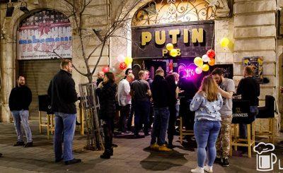 07_-_Putin