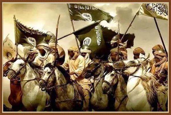dzhihad-v-islam