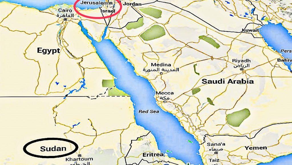 israsudan_map