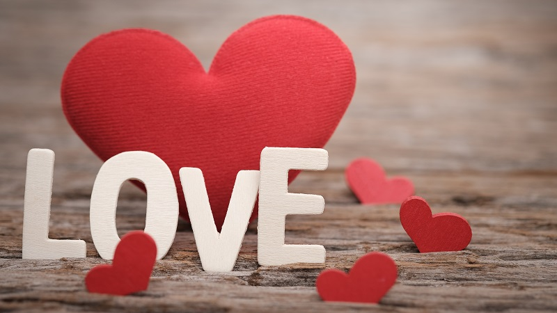 Love_Love_English_W4444444