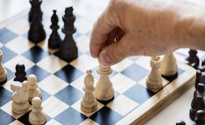chess1-Pixabay44444444