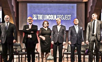 lincolnpro