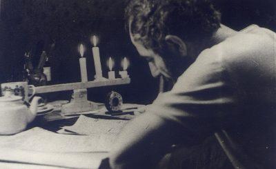 Hanukkah-in-Kolimaggggggggggg