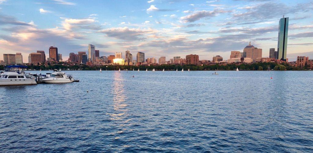 boston-4476518_1920