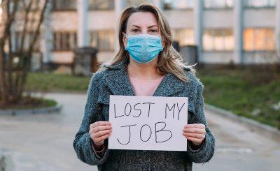 covid-unemployment-1200-1603405581