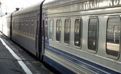poezd-harkov-moskva-2