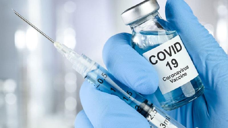 75ad093-473b962-5fac833-36bfa52-vaccine690fff