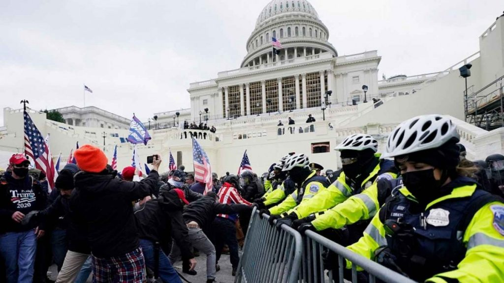 capitol_protests