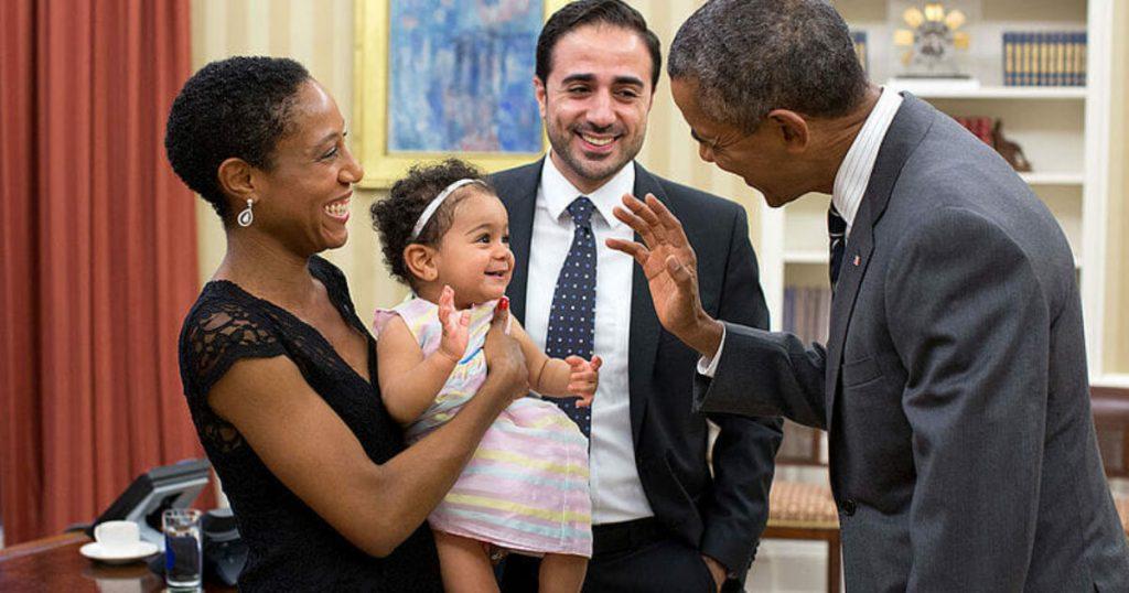 maher_obama