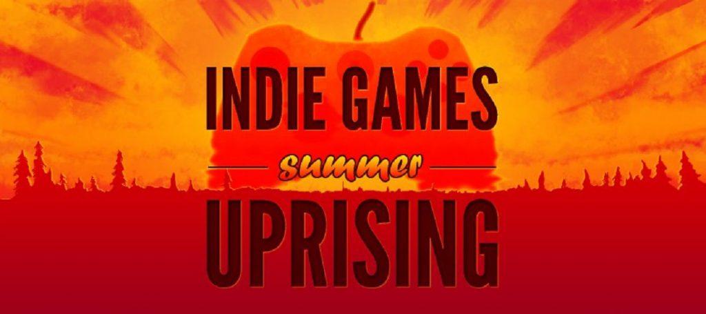inside games