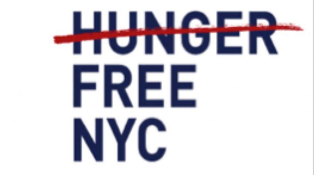 LOGO.Hunger.Free