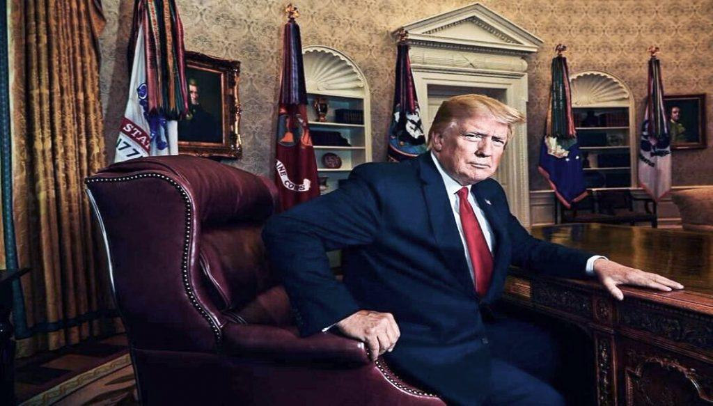 Trump_2021