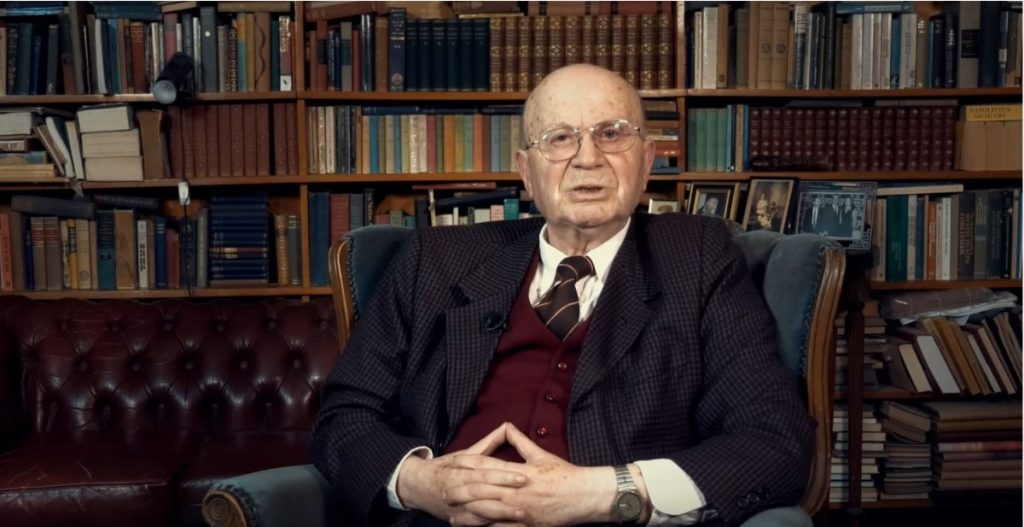 Volf.Moskovich