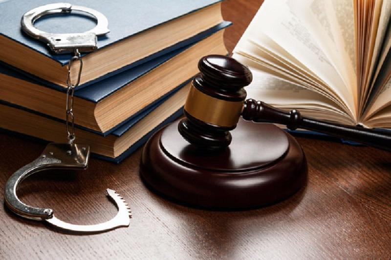 criminal-law-01-2xsrrrrrrrrrrrr