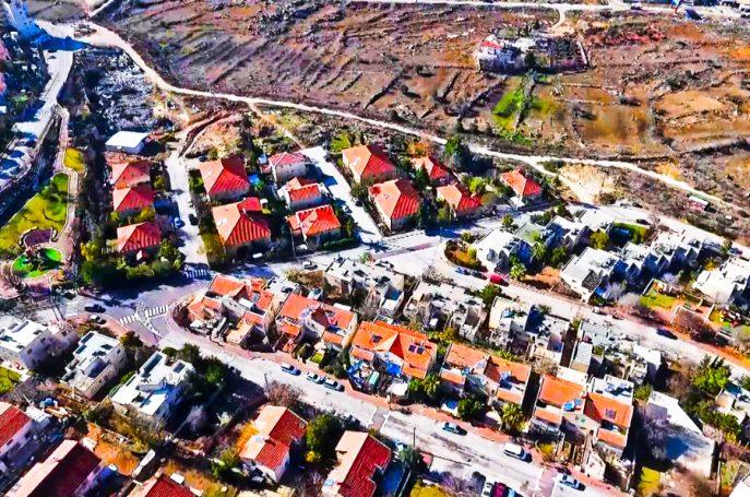 israeli_settler