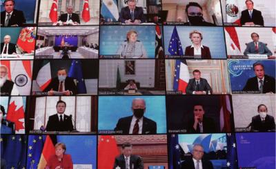 climate-summit