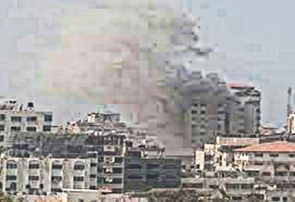 gaza_bomb