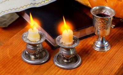 shabbat-shalom-traditional-jewish-sabbath-ritual_73110-906