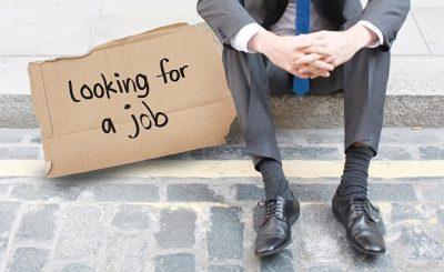 Безработица-в-СШАdddddtttttttt
