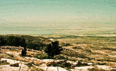 Eretz-Israel21