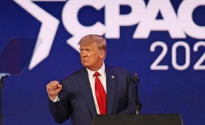 TrumpCPAC