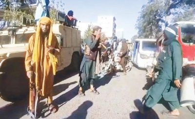 taliban-claim-fall-of-kandahar