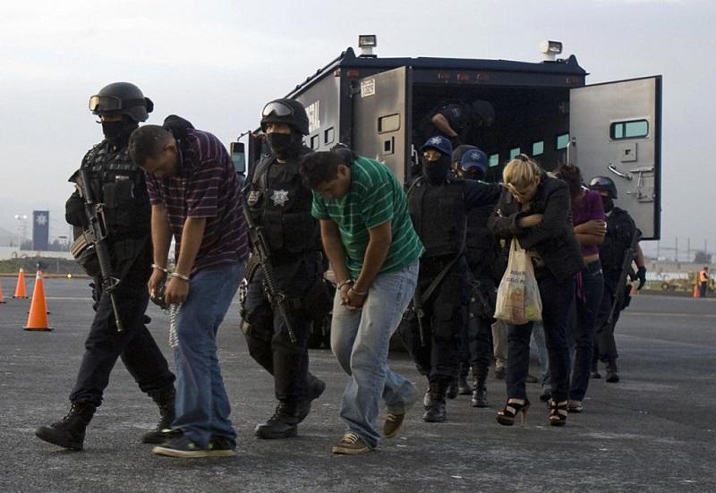 Борьба-с-преступностью-в-США-1024x706ggggggg