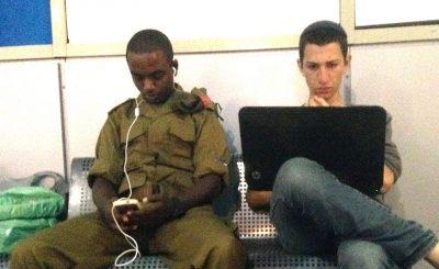 Israelisfffffffffffff