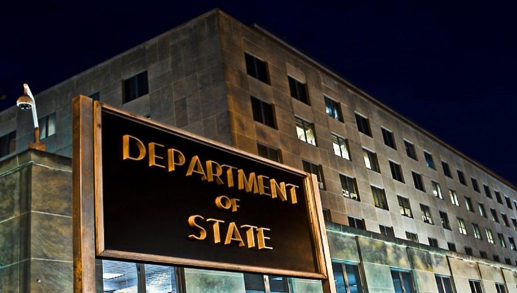 State-Departmen