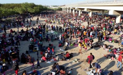 border-crossing-del-rio-texas-credit-ken-paxton-texas-ag-1024x576