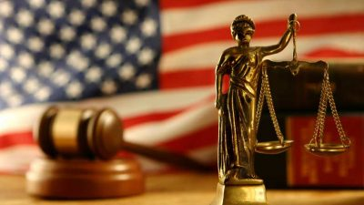 us-justice-system-by-wisconsinacademy.org_-400x225